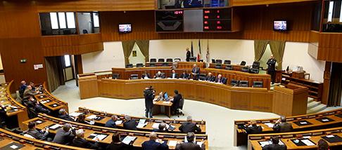 governo-settore-pubblico